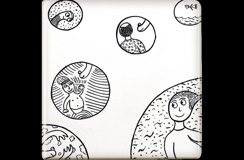 ceramic-magnets-handmade-tiles-art-no-bubbles-og-joy
