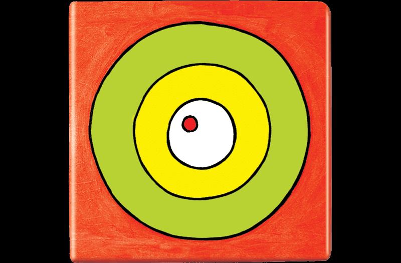 ceramic-magnets-handmade-tiles-jewish-amulet-mighty-eye
