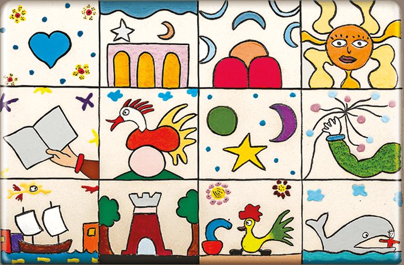 ceramic-magnets-handmade-tiles-jewish-twelve-families
