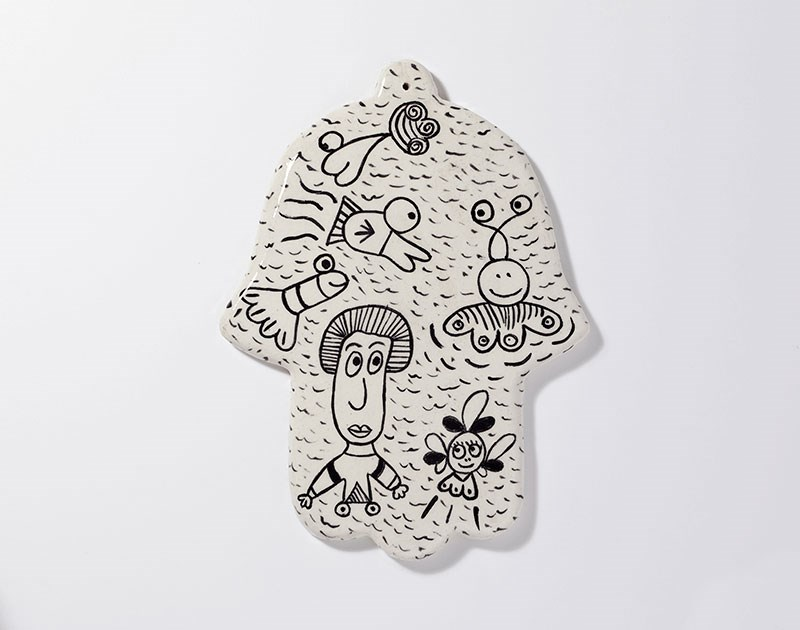 ceramic-paint-hamsa-amulet-surf-n-turf