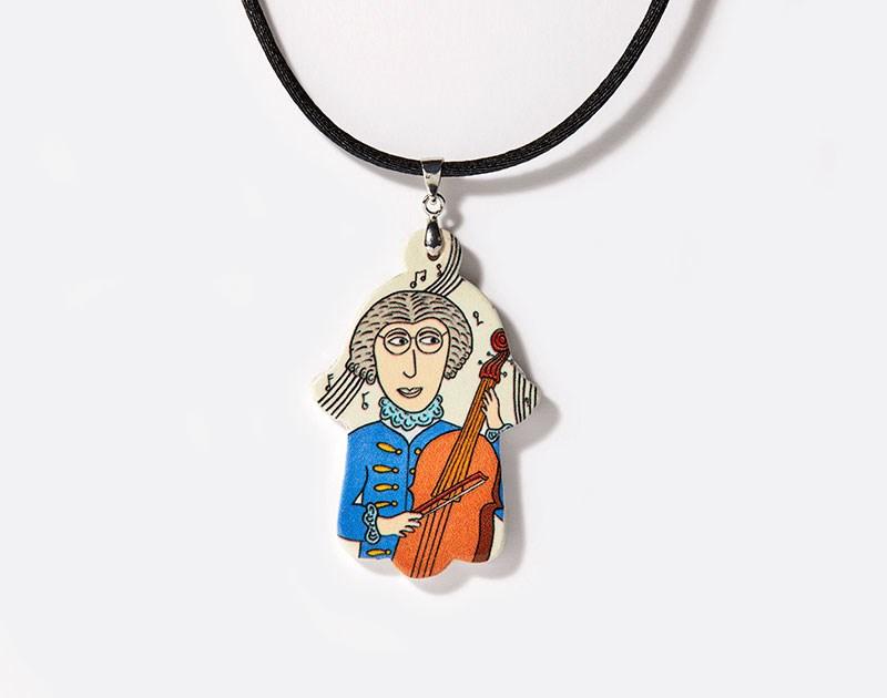 jewish-art-pendant-ceramic-hamsa-a-little-bit-of-baroque