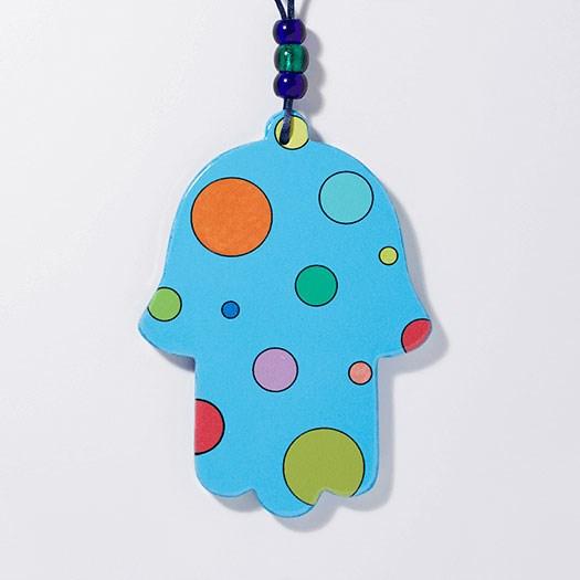 ceramic-paintings-hamsa-khamsa-amulet-bubbles