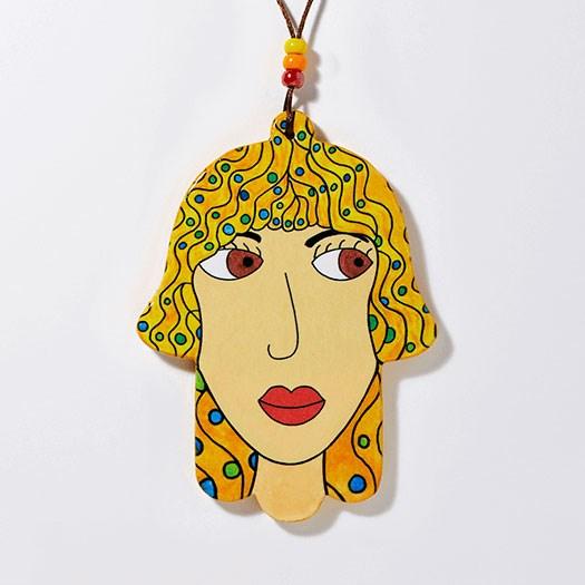 ceramic-paintings-hamsa-khamsa-amulet-golden-hair