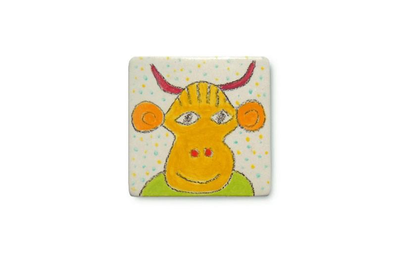 handmade-ceramic-paintings-marco-moo