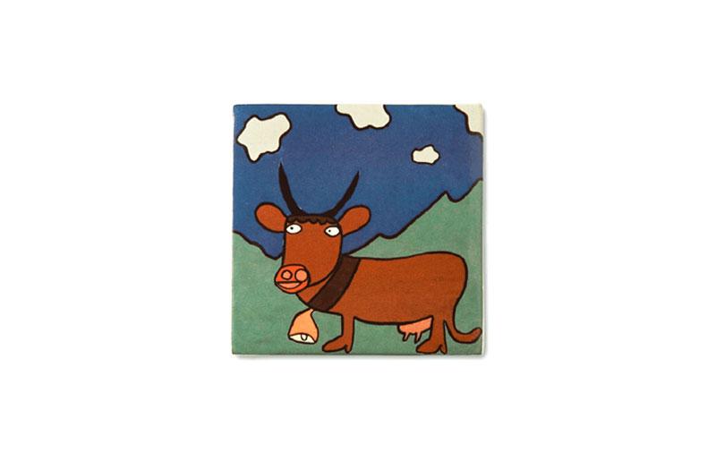 handmade-ceramic-paintings-maria-the-cow
