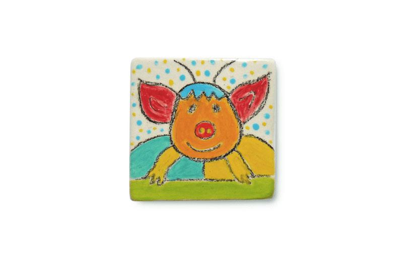 handmade-ceramic-paintings-patty-pig