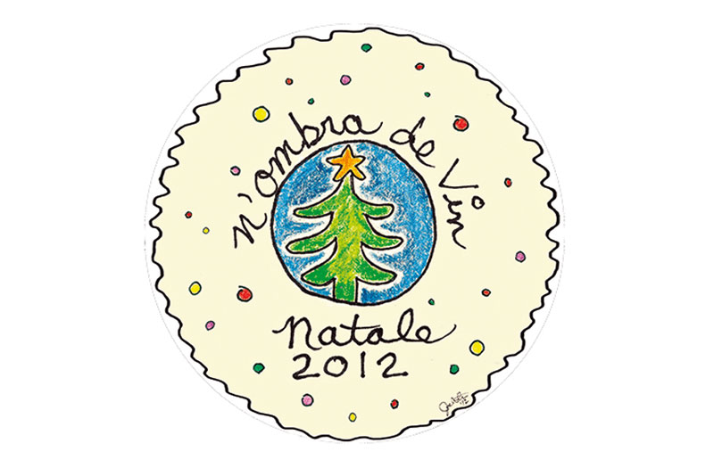 drawing-marker-on-paper-natale-2012