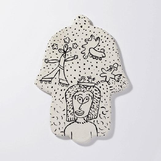 hamsa-khamsa-amulet-ceramic-circus-time