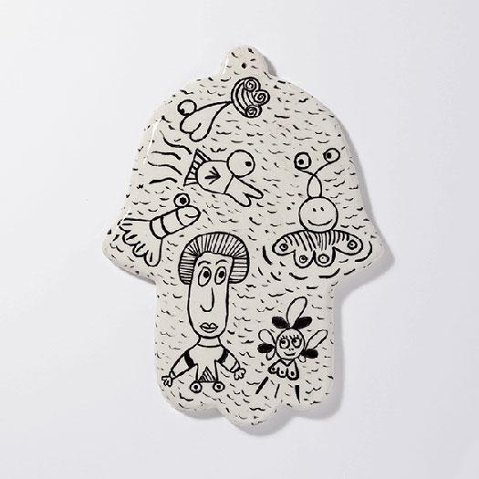 hamsa-khamsa-amulet-ceramic-surf-n-turf