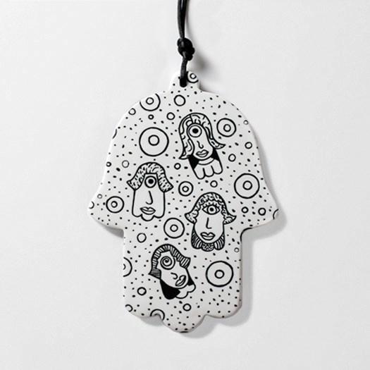 ceramic-paintings-hamsa-khamsa-amulet-my-family-hamsa